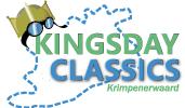 Kingsday Classics Krimpenerwaard